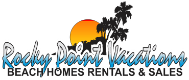 Rocky Point Vacations