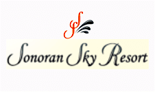 Sonoran Sky Resort