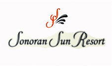 Sonoran Sun Resort